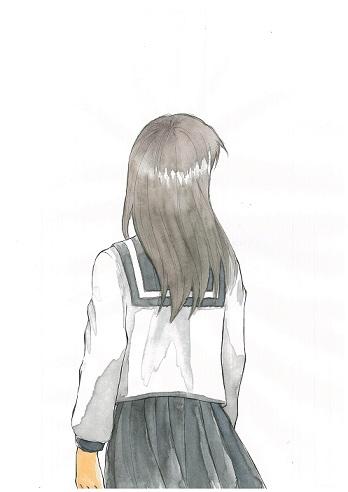 scan-001 - コピー (2)