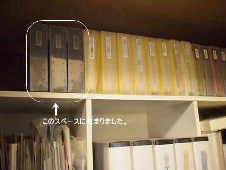 アルバム (3)