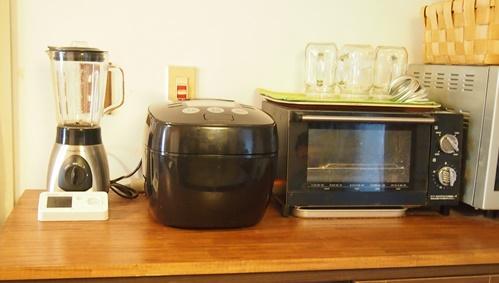 炊飯器 (12)