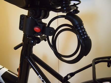 折り畳み自転車 (7)