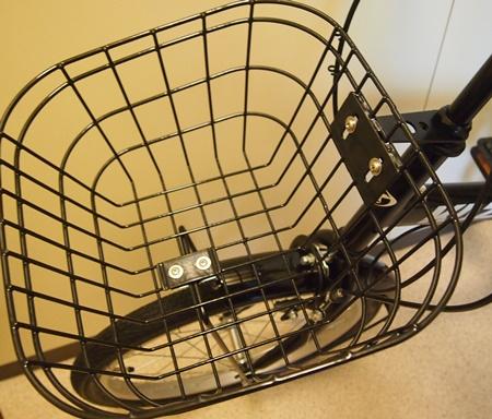 折り畳み自転車 (17)