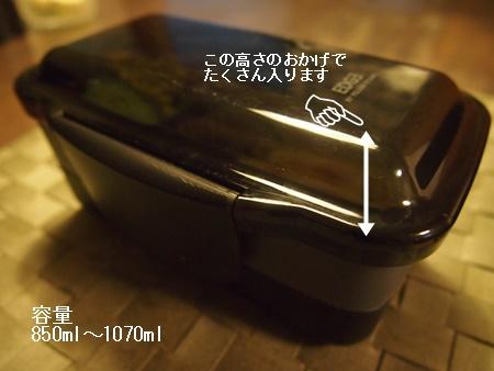 お弁当 (7)