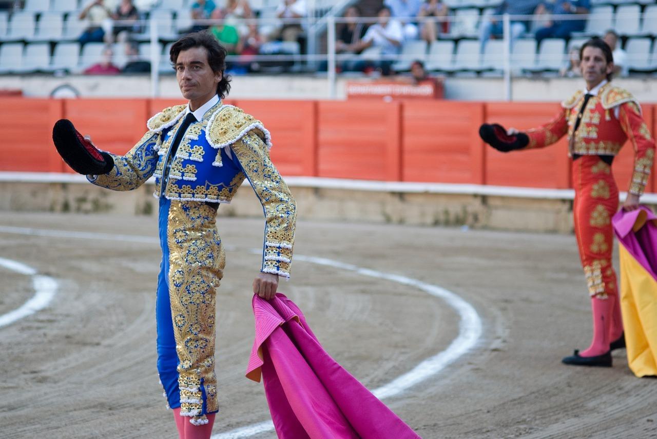 bullfight-389341_1280.jpg