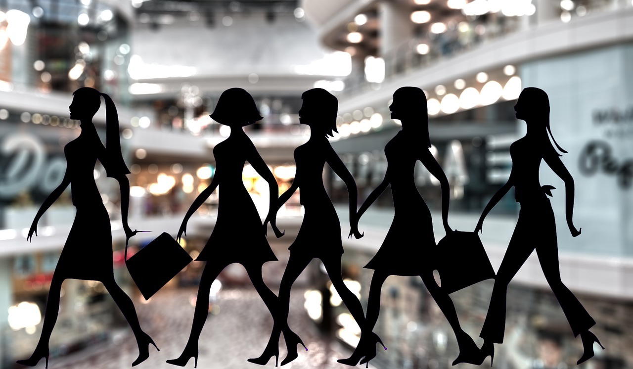 shopping-1015437_1280.jpg