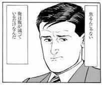 yjimageQOMDM7QV.jpg