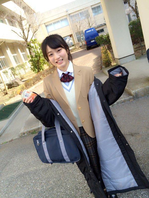 chihiamagamifurage1.jpg