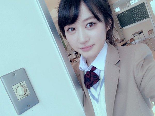 chihiamagamifurage2.jpg