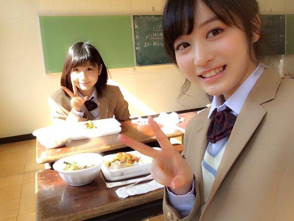 chihiamagamifurage3.jpg