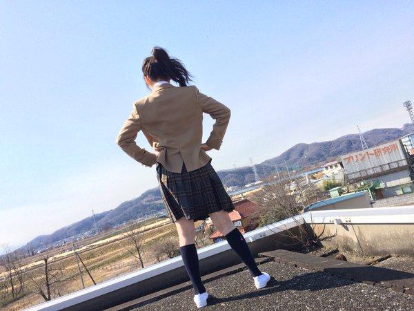 chihiamagamifurage4.jpg
