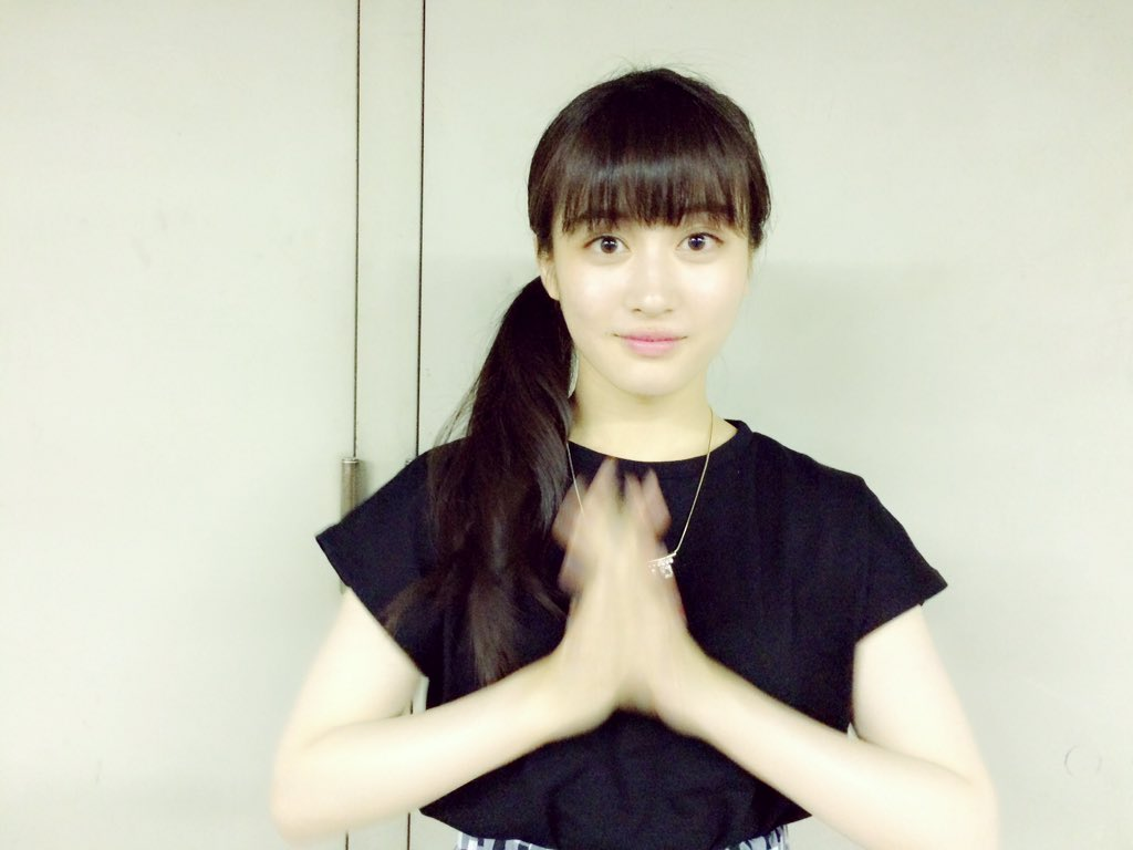 chihibureteru.jpg