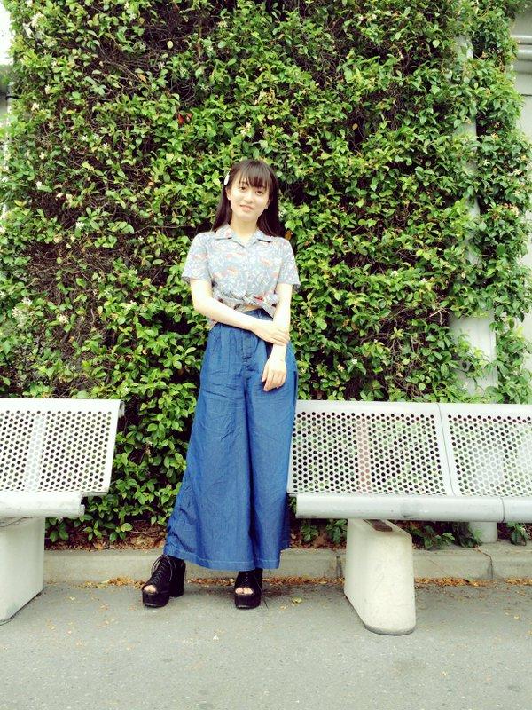 chihikaerigiwanichihi1.jpg