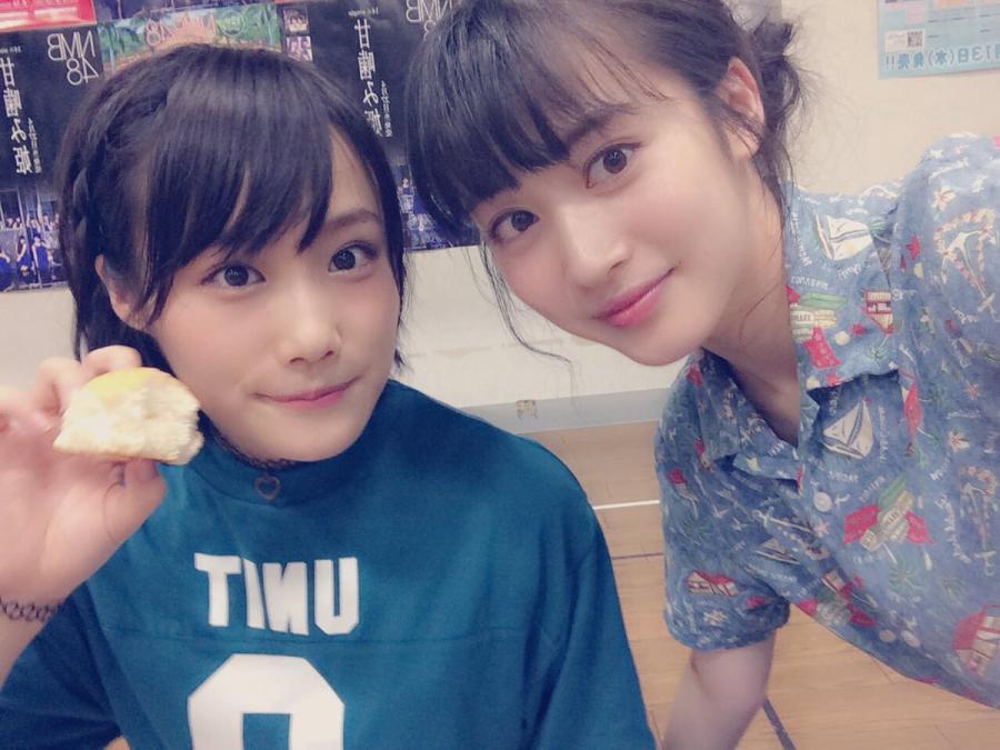 chihikyukyokimattako1.jpg