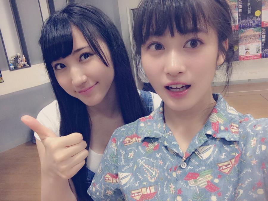 chihikyukyokimattako2.jpg