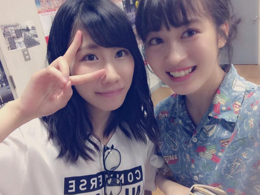 chihikyukyokimattako3.jpg