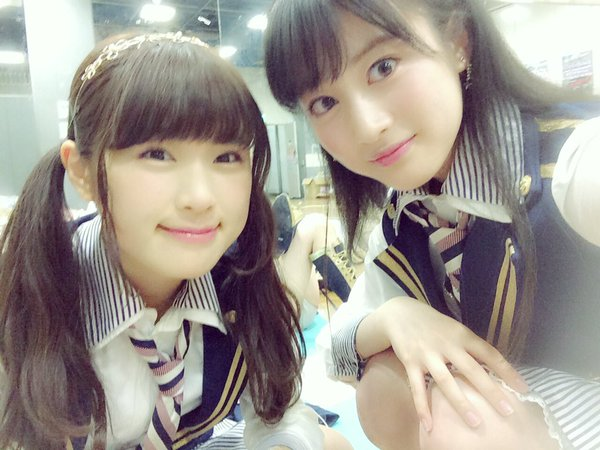 chihioyasuminaginagi2.jpg