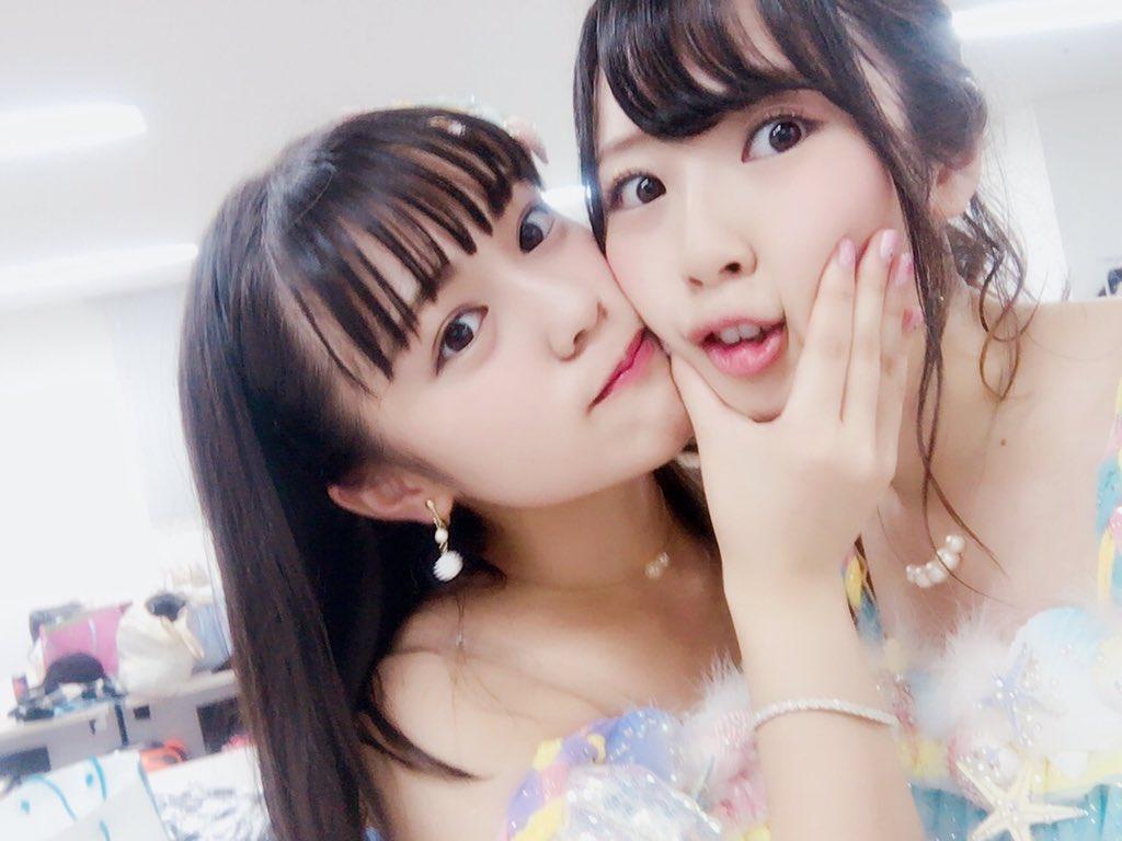 cyurisifutoyoyaku1.jpg