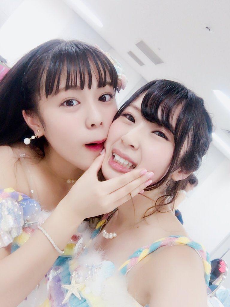 cyurisifutoyoyaku2.jpg