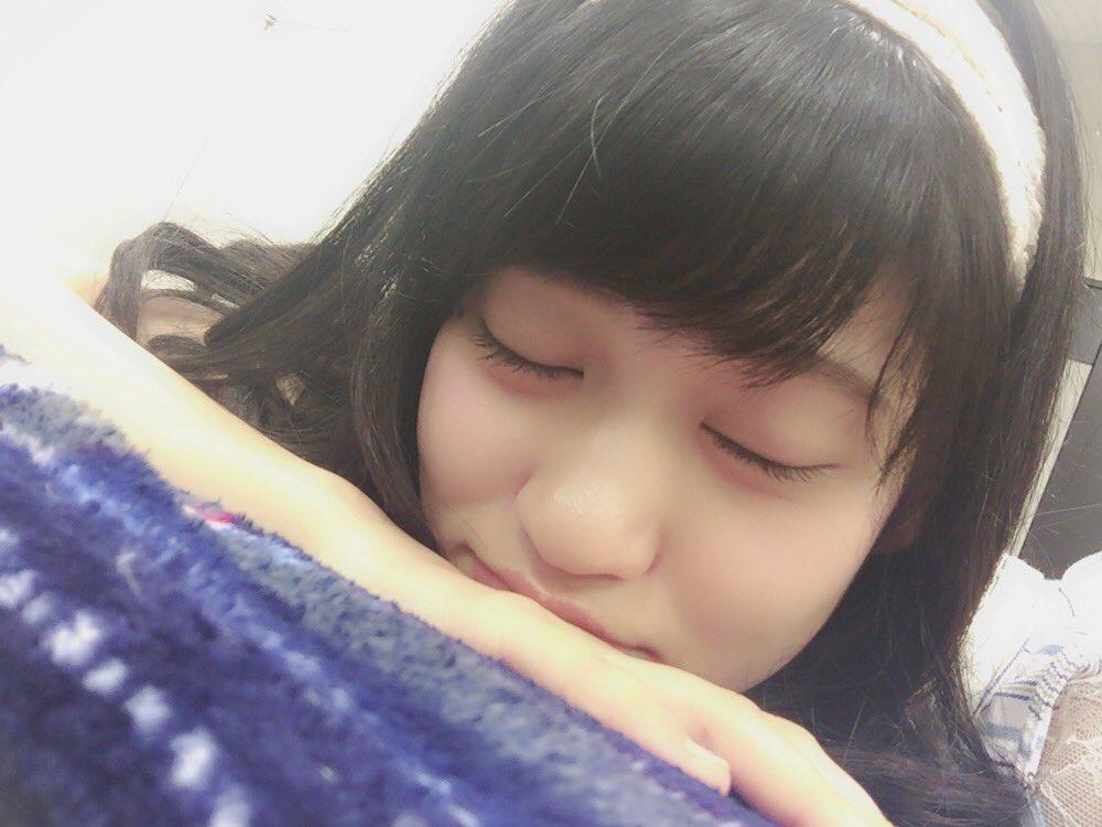 rionakusyukaikyukeicyu2.jpg