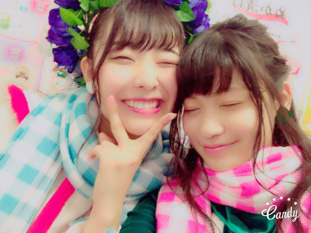 rionmiyamaepuro2.jpg