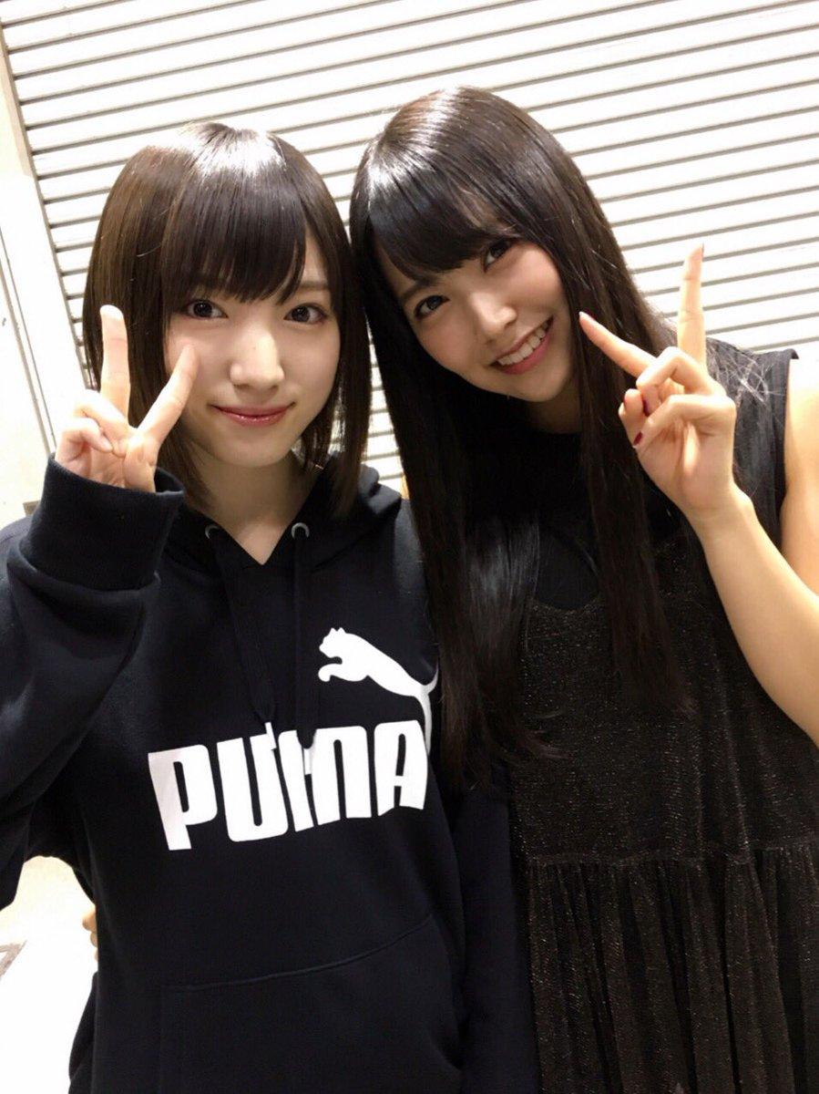 yu-rupasifikohonjitusuta-to.jpg