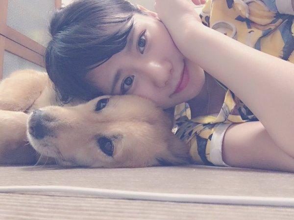 yuminhaioyasumi1.jpg