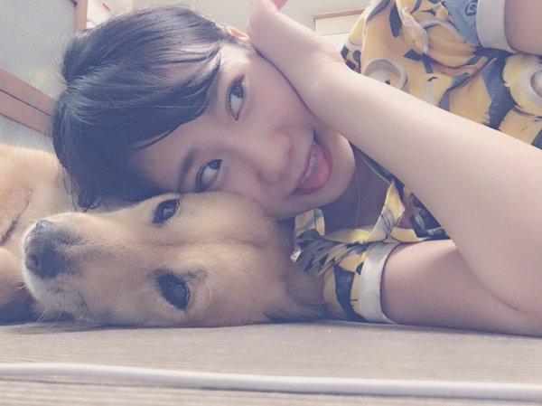 yuminhaioyasumi2.jpg
