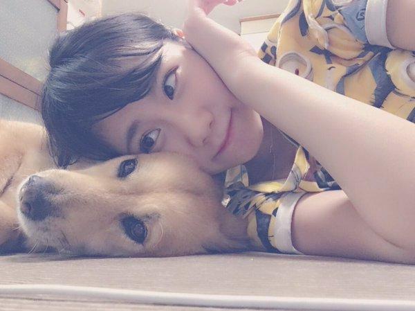 yuminhaioyasumi3.jpg