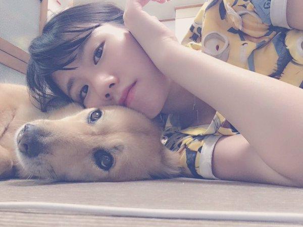 yuminhaioyasumi4.jpg