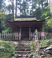 kouya-16.jpg