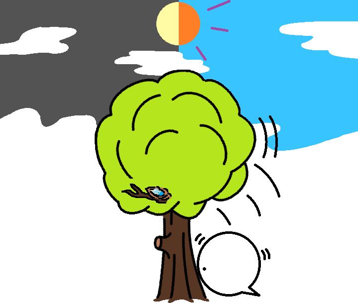 349つちのこ此の木何の木季節の季2