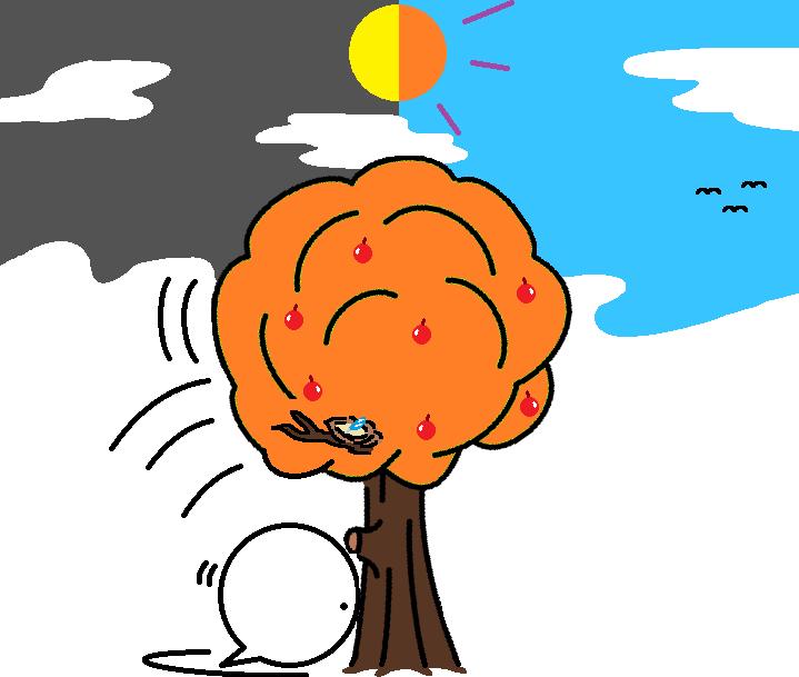 349つちのこ此の木何の木季節の季4