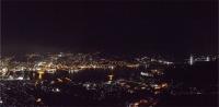 20160613長崎夜景1.jpg