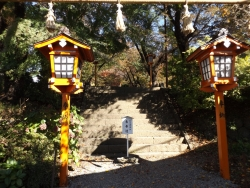 20161104富士浅間神社2