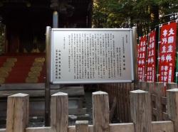20161104北口本宮富士浅間神社1