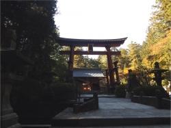 20161104北口本宮富士浅間神社5