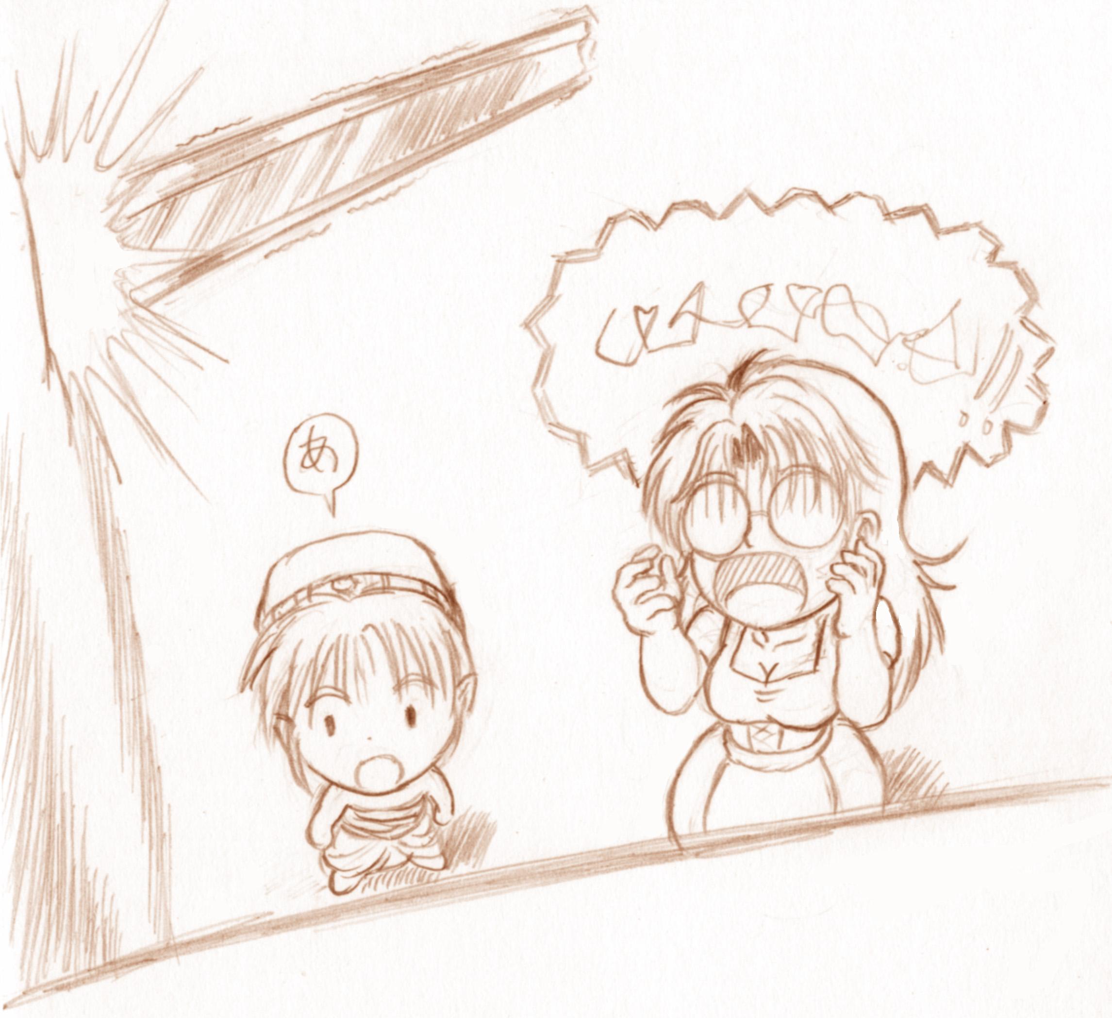 鋼挿絵7話2