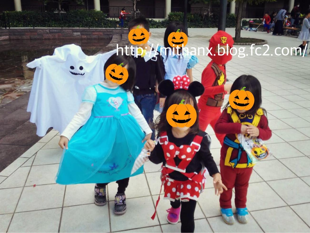 201610300021418a4.jpg