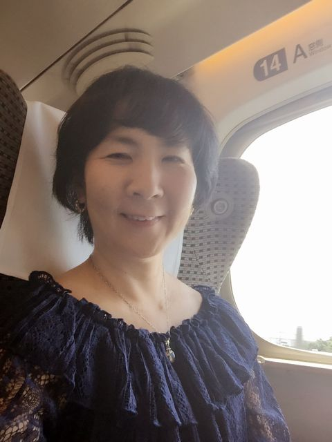 2016-07-24 Mitsuko-1-480