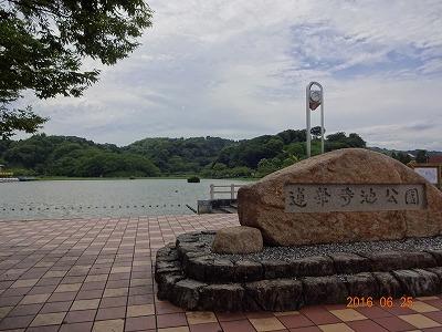 22214-3 静岡県藤枝市 - 地域の...