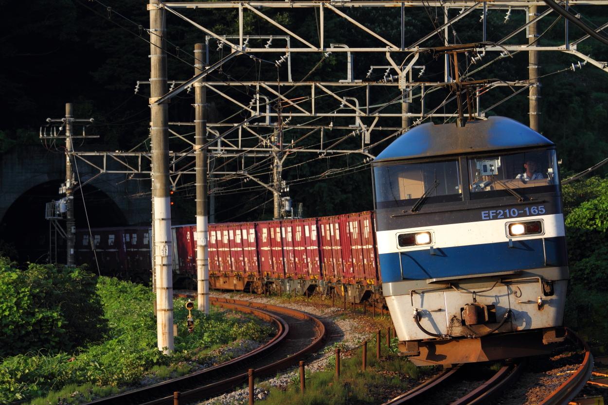IMG-9119-blog0001.jpg