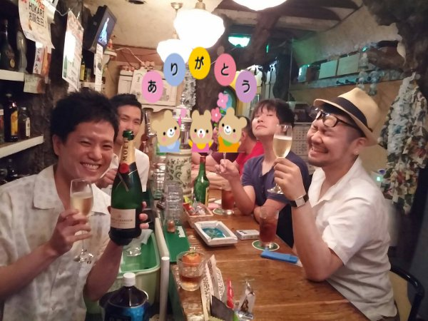 20160813.jpg