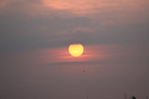 月と太陽 6