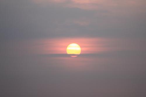 月と太陽 5