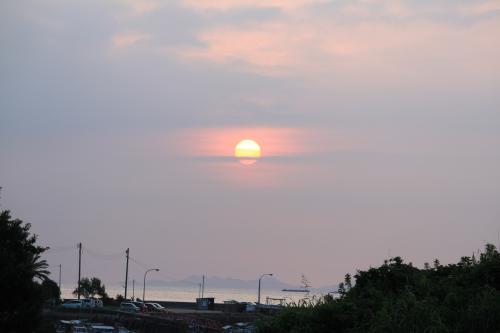 月と太陽 4
