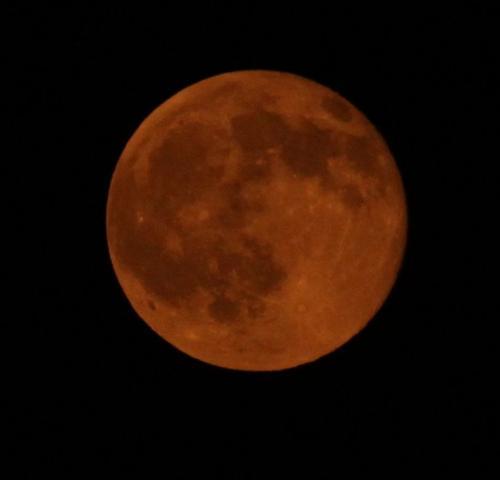月と太陽 3