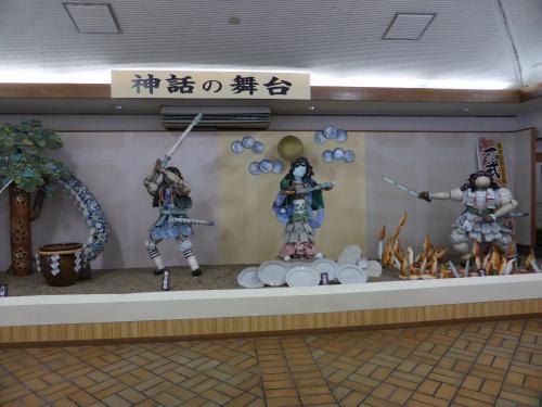 丸山会長 7