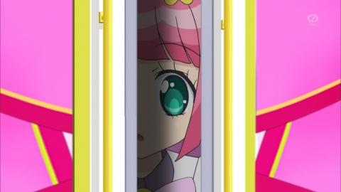 プリパラ 第94話 カモンカモン・かのん! アニメ実況 感想 画像