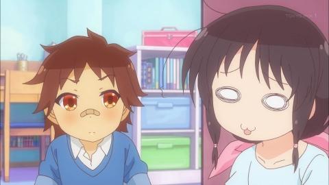 ステラのまほう 第4話 スキルアップ アニメ実況 感想 画像