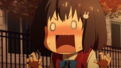 anime2_1475324680_3705.jpg