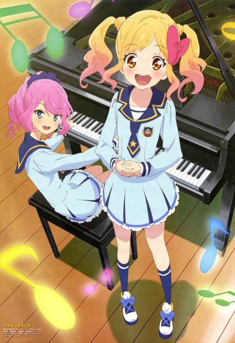 anime_1456809648_10701.jpg